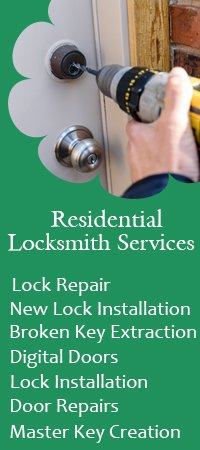 Atlantic Locksmith Store Warwick, RI 401-249-9271